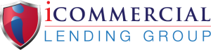 iCommercial Lending Group, Rochester NY